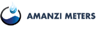 Amanzi meters logo