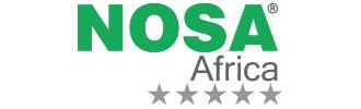 Nosa Africa